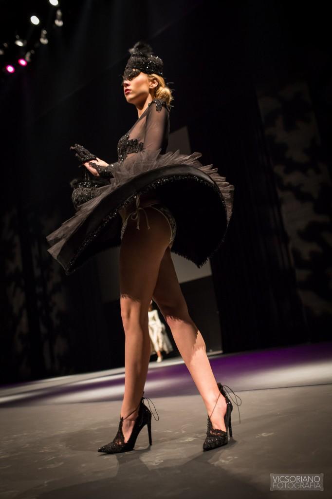 Murcia Fashion Week - vicsoriano-40