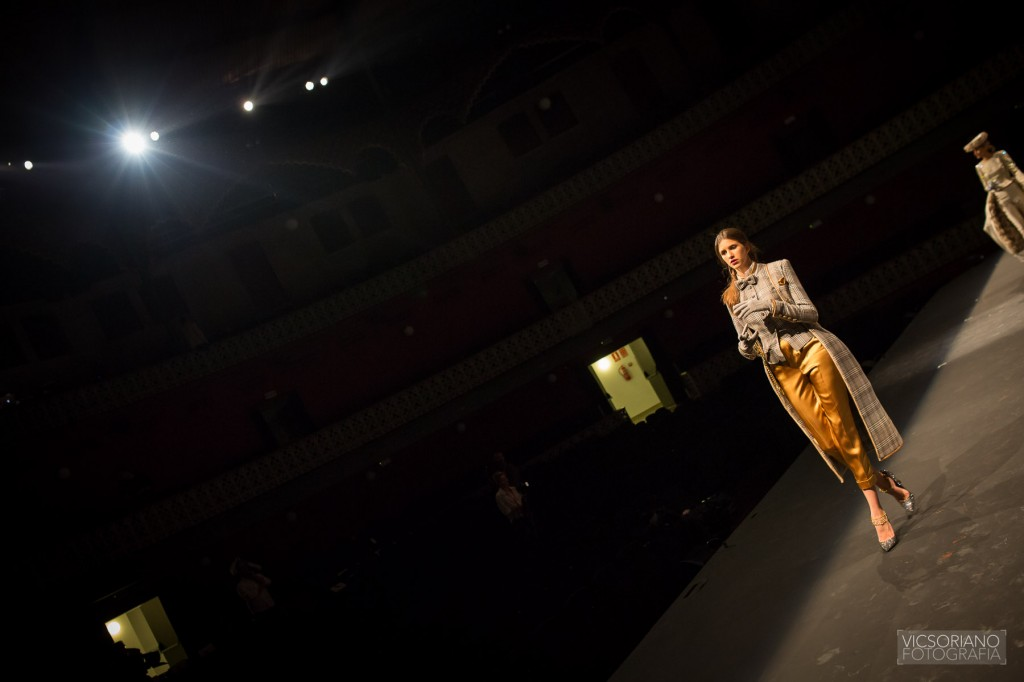 Murcia Fashion Week - vicsoriano-41