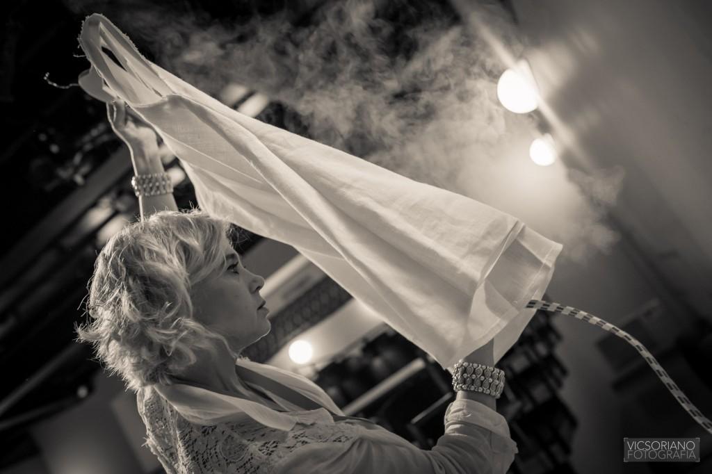 Murcia Fashion Week - vicsoriano-42