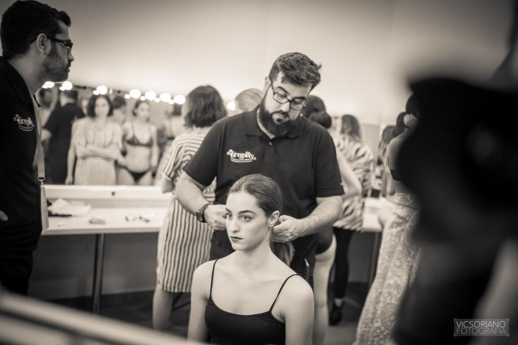 Murcia Fashion Week - vicsoriano-45