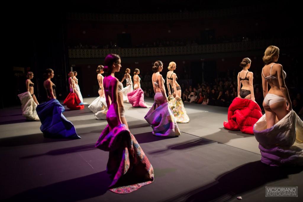Murcia Fashion Week - vicsoriano-48