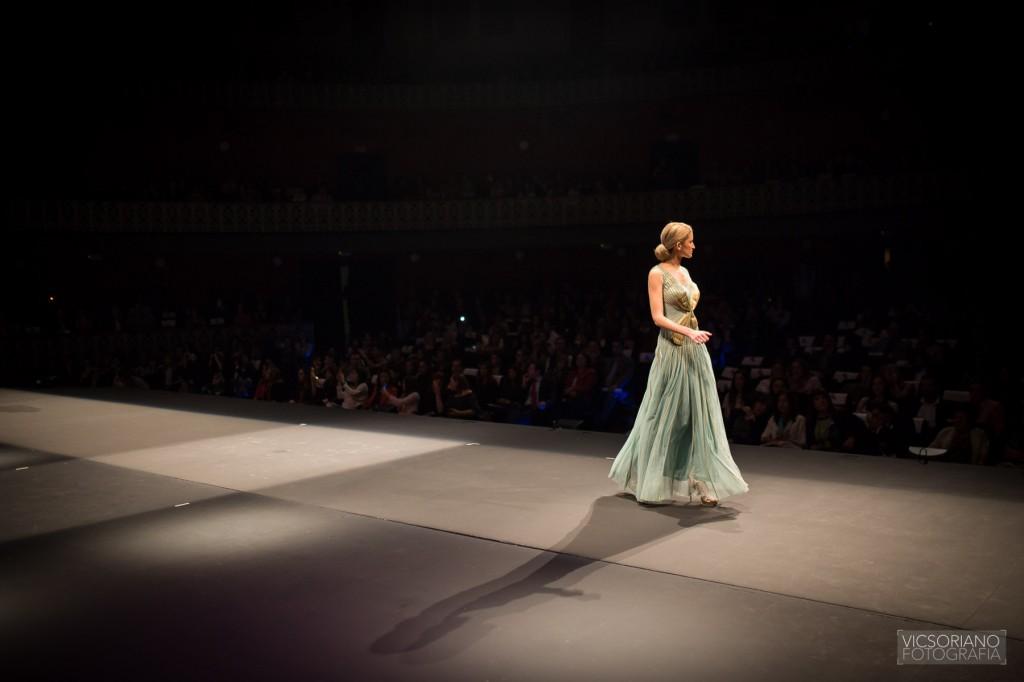Murcia Fashion Week - vicsoriano-50