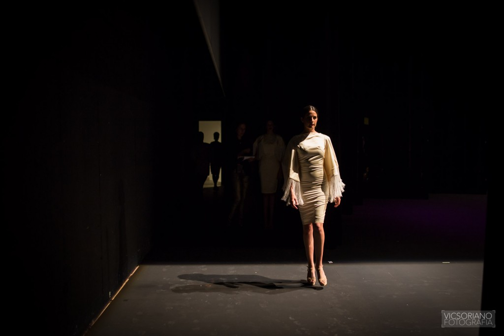 Murcia Fashion Week - vicsoriano-51