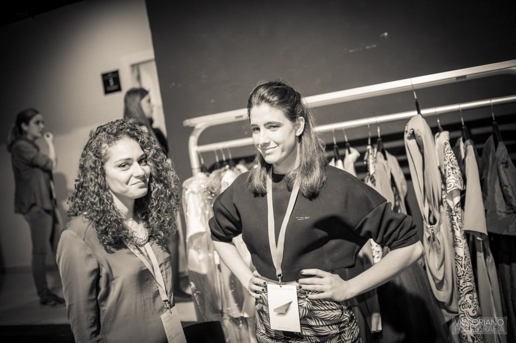Murcia Fashion Week - vicsoriano-52