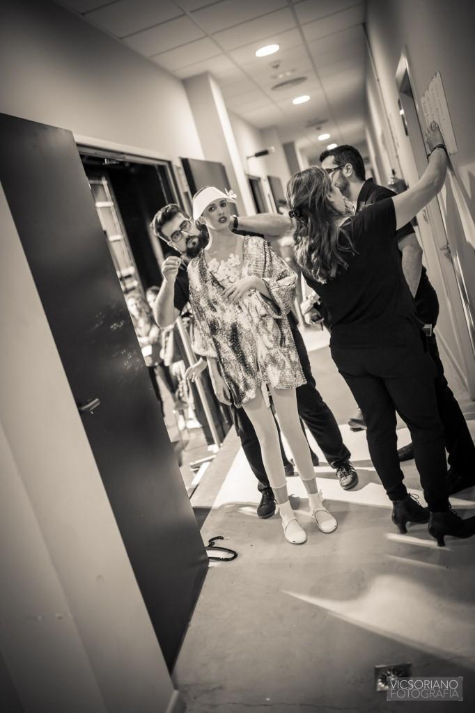 Murcia Fashion Week - vicsoriano-53