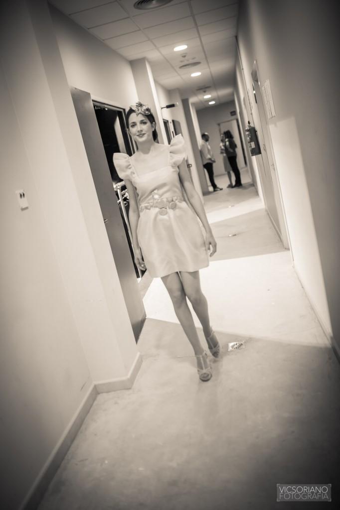 Murcia Fashion Week - vicsoriano-56