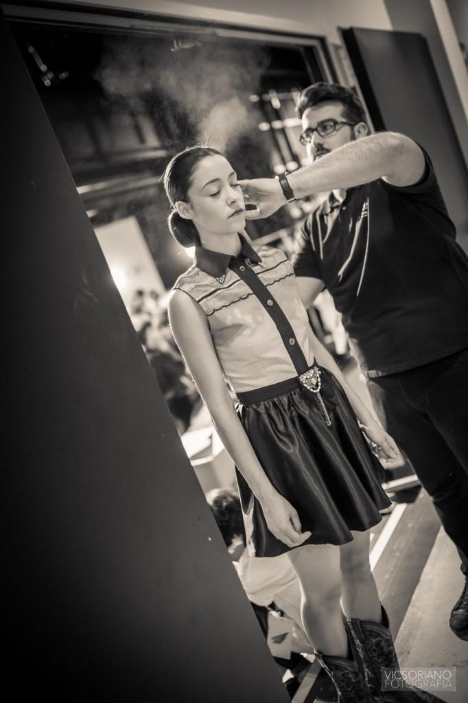 Murcia Fashion Week - vicsoriano-62