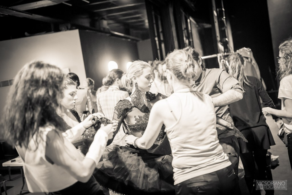 Murcia Fashion Week - vicsoriano-63
