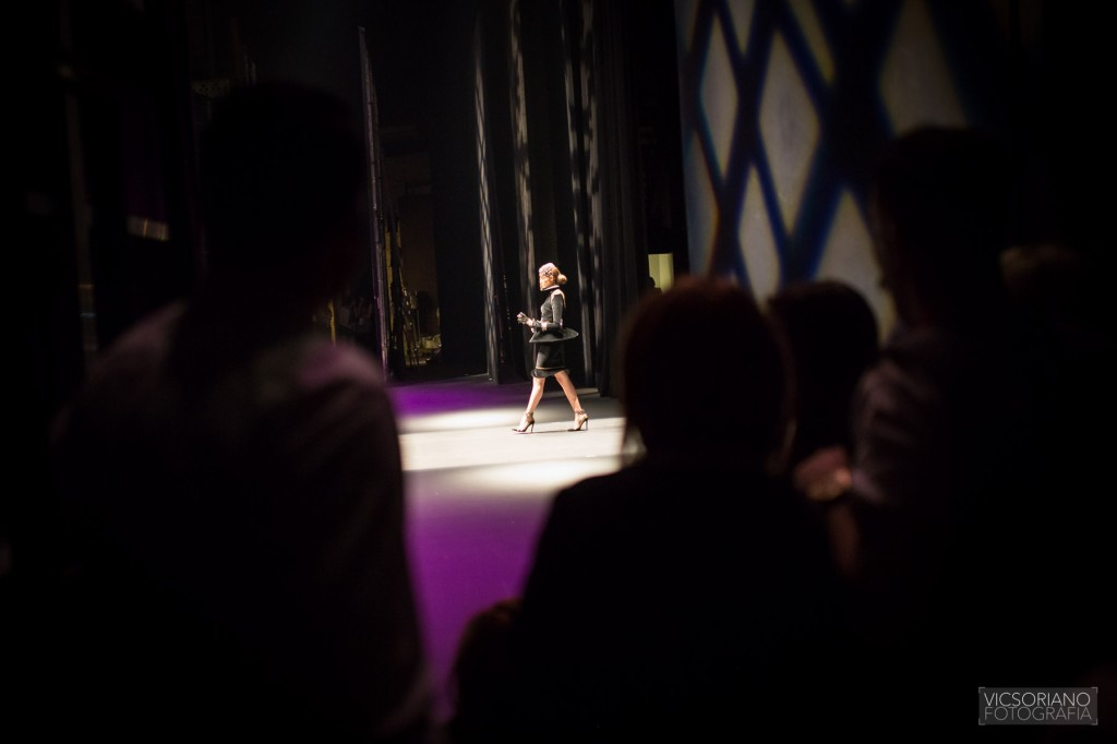 Murcia Fashion Week - vicsoriano-65