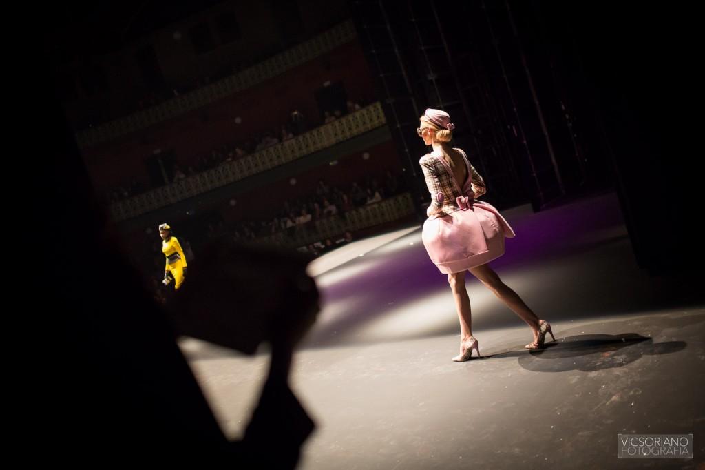 Murcia Fashion Week - vicsoriano-66