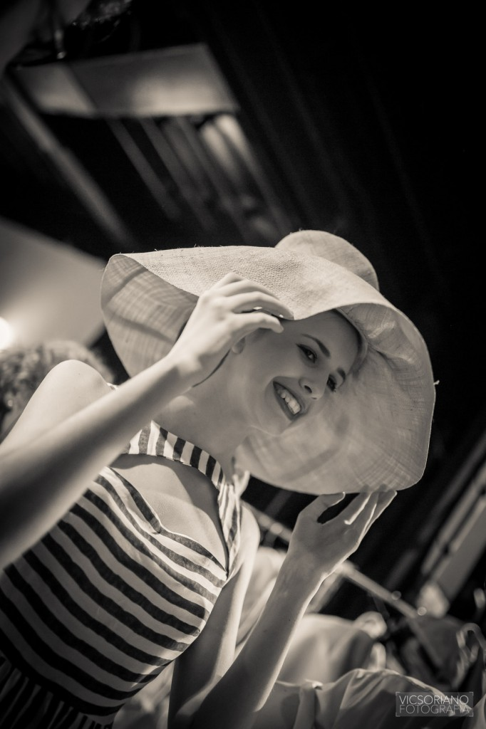 Murcia Fashion Week - vicsoriano-67