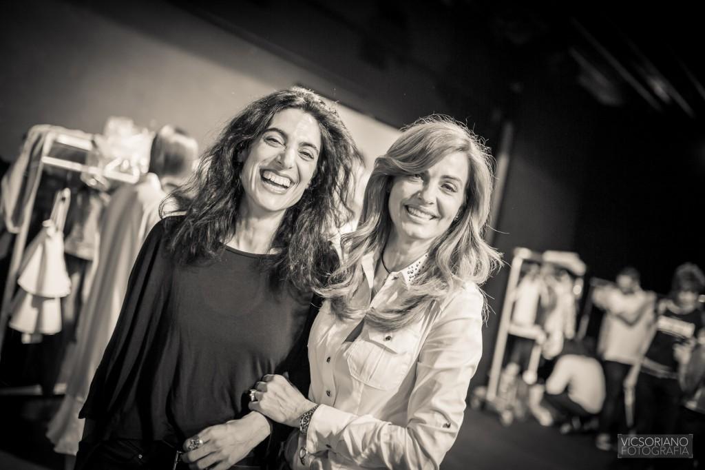 Murcia Fashion Week - vicsoriano-7