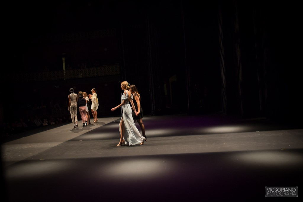Murcia Fashion Week - vicsoriano-74