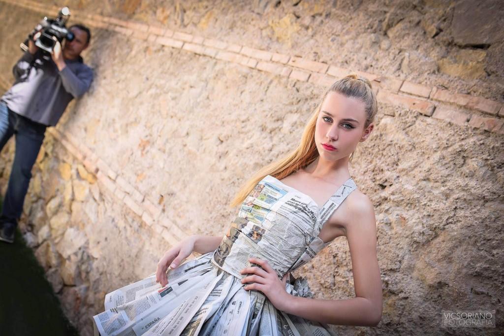 taller-fotografia-moda-vicsoriano