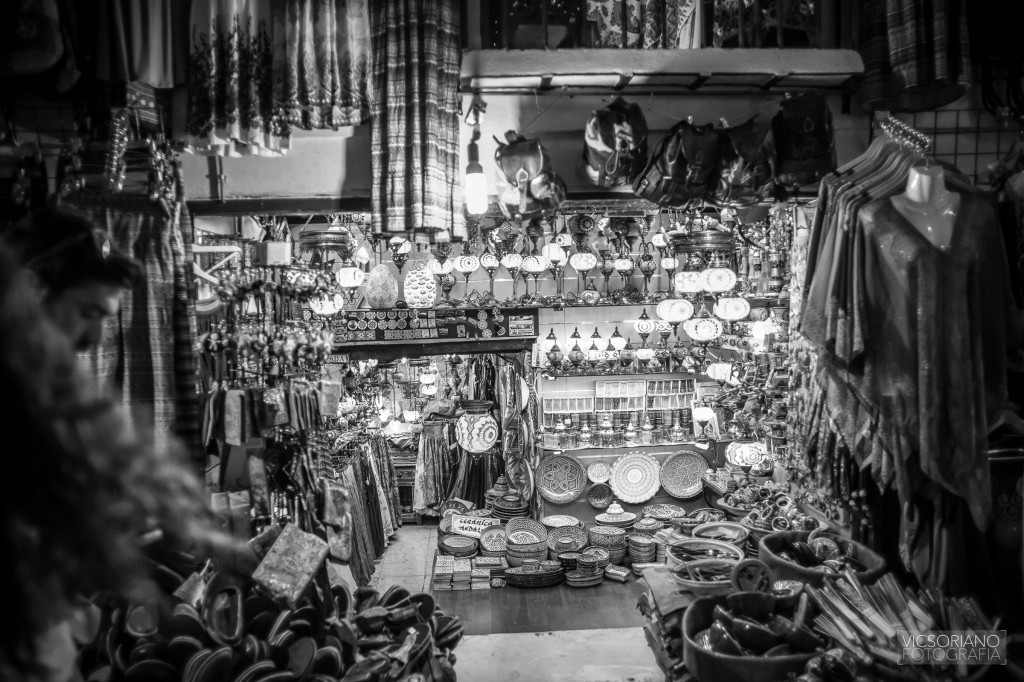 mercado granada
