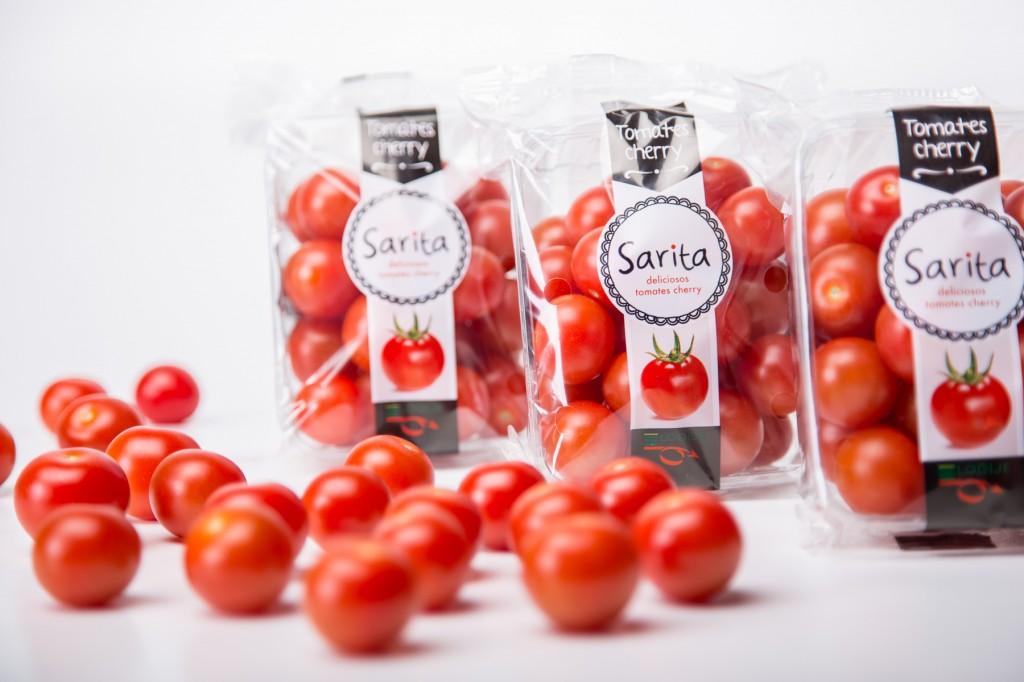 fotografia producto ecommerce tomates