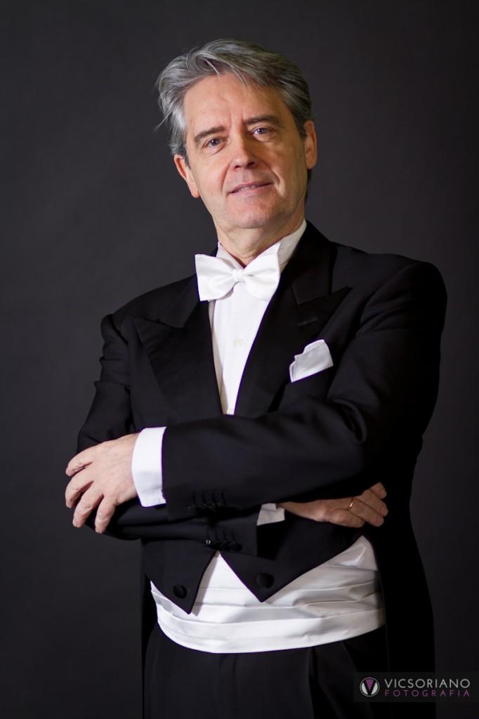 Jose Miguel Rodilla-44