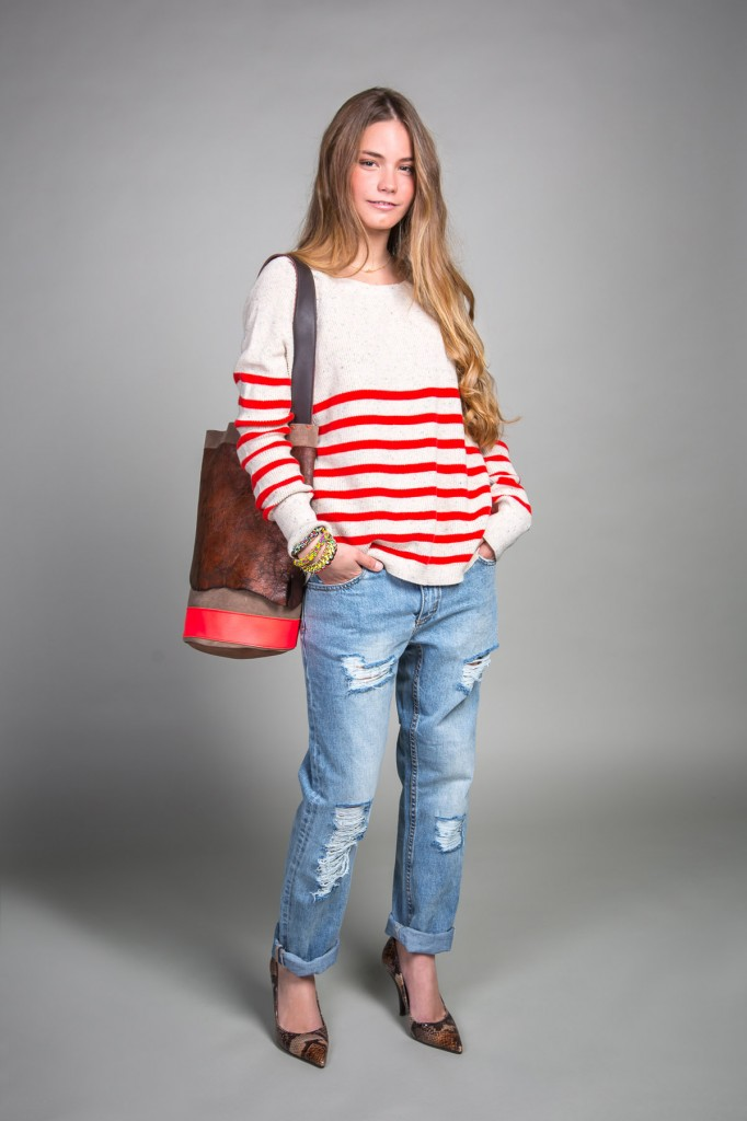 bolsos gloriacas lookbook-21
