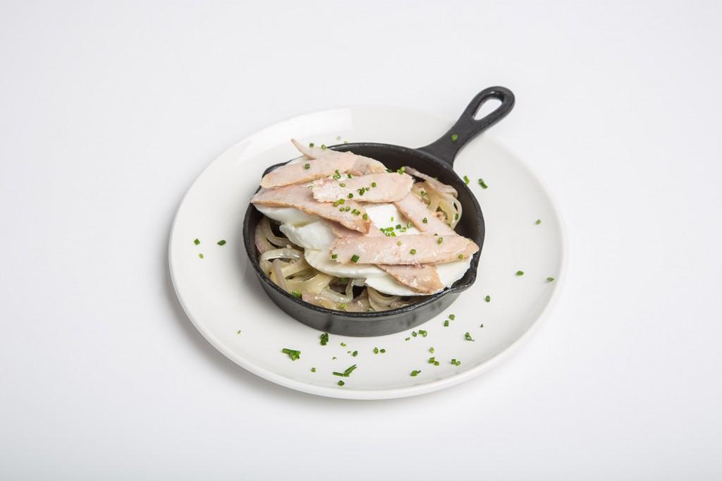 platos carta oven-11
