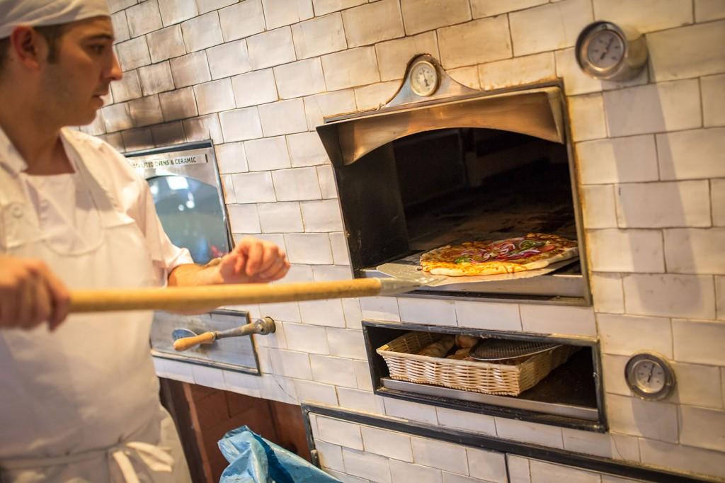 fotografia-arquitectura-Pizzeria-Oven-Madrid-36