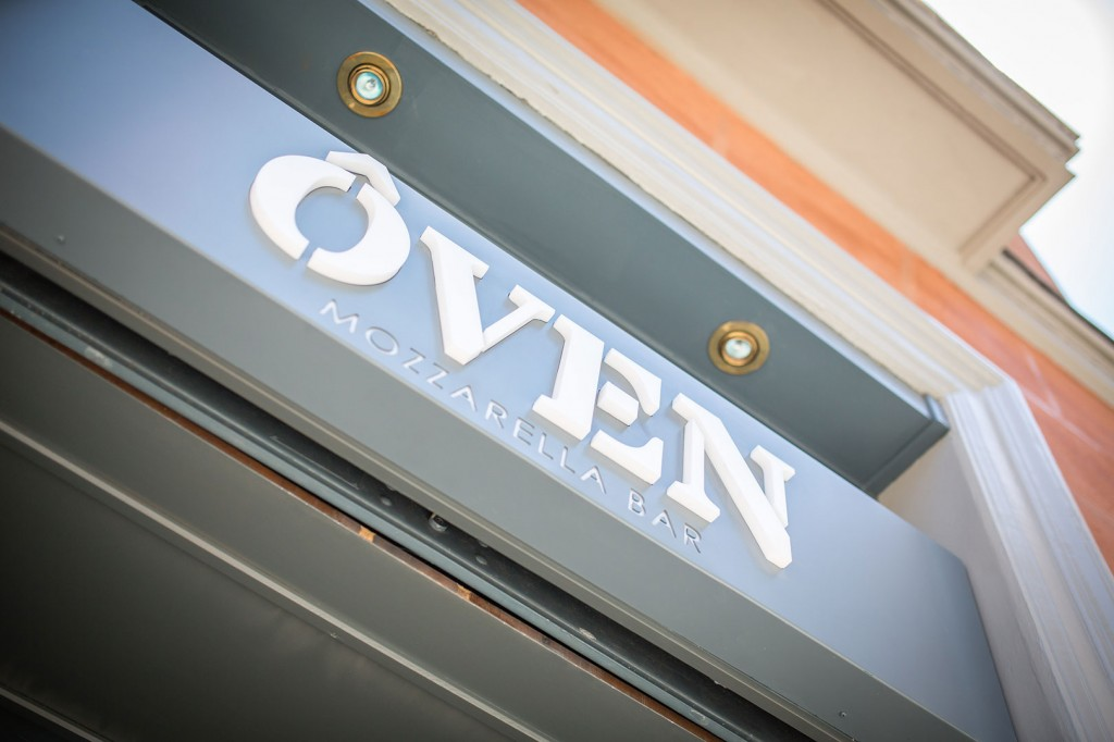 fotografia-arquitectura-Restaurante-Oven-Madrid-56