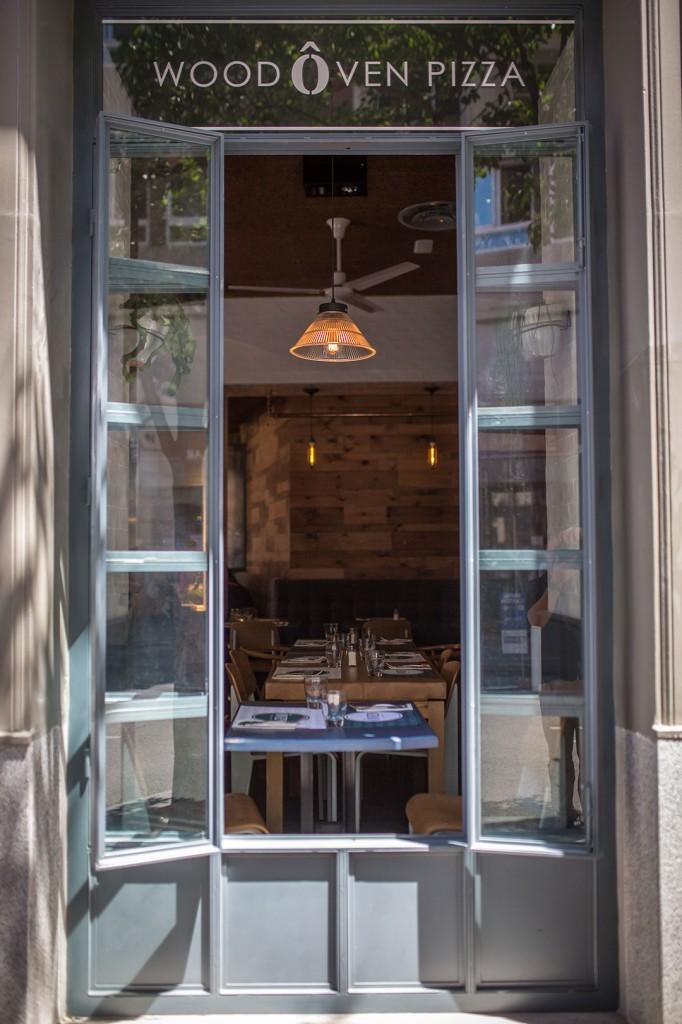 fotografia-arquitectura-Restaurante-Oven-Madrid-70