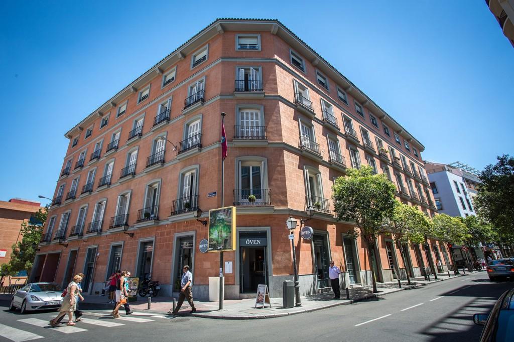 fotografia-arquitectura-Restaurante-Oven-Madrid-62