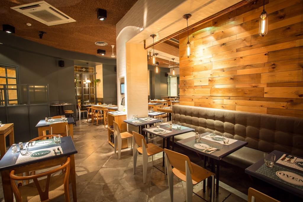 fotografia-interiores-Restaurante-Oven-68