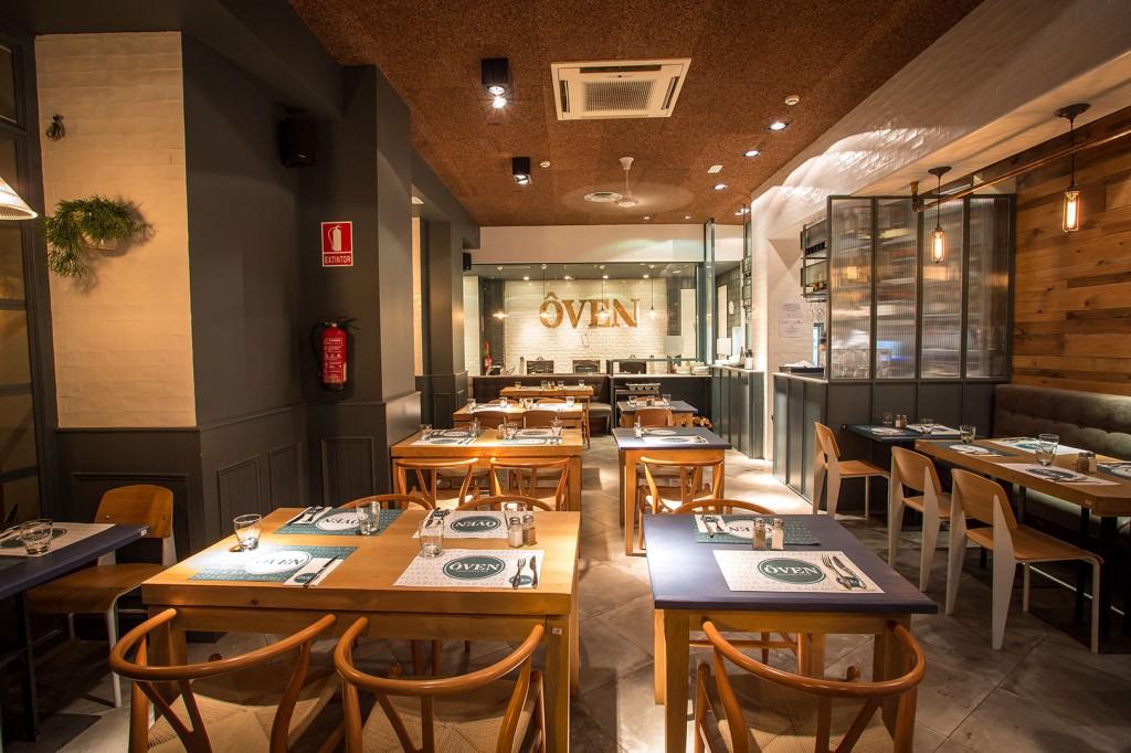 fotografia-interiores-Restaurante-Oven-71