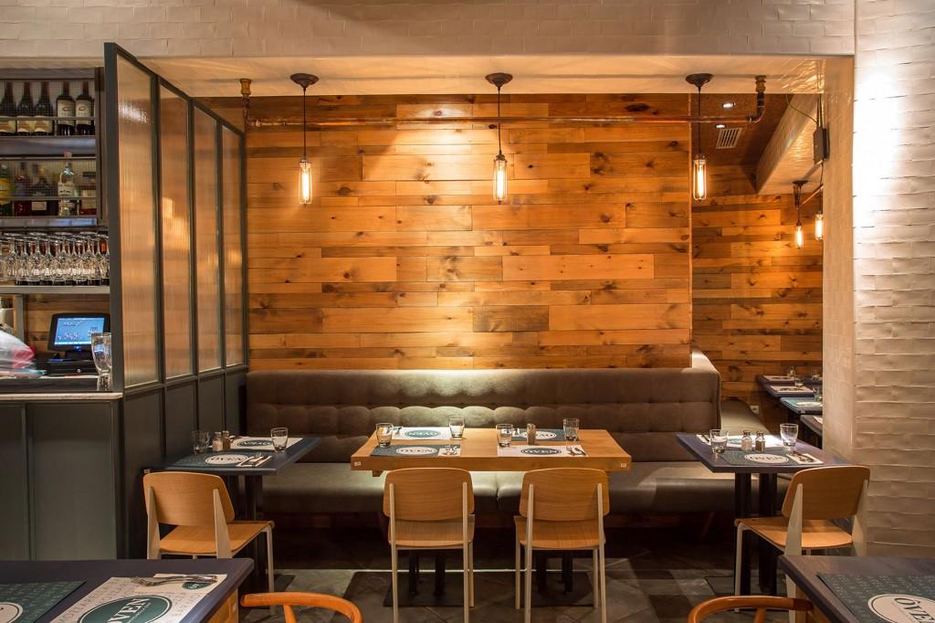 fotografia-interiores-Restaurante-Oven-82