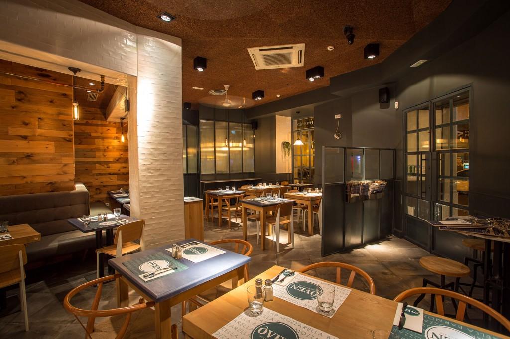 fotografia-interiorismo-Restaurante-Oven-75