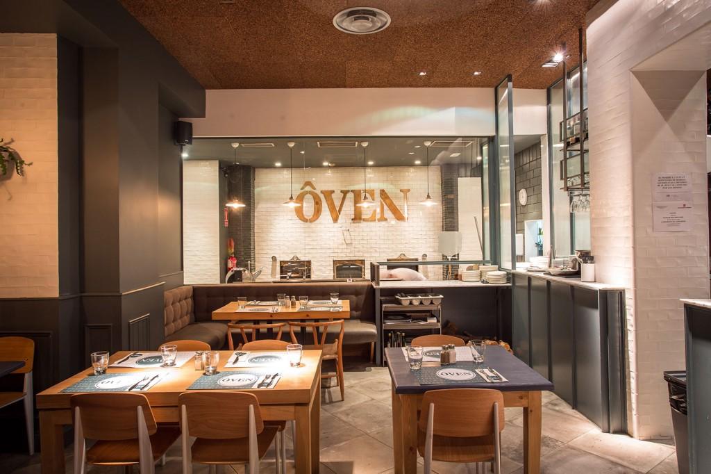 fotografia-interiorismo-Restaurante-Oven-76