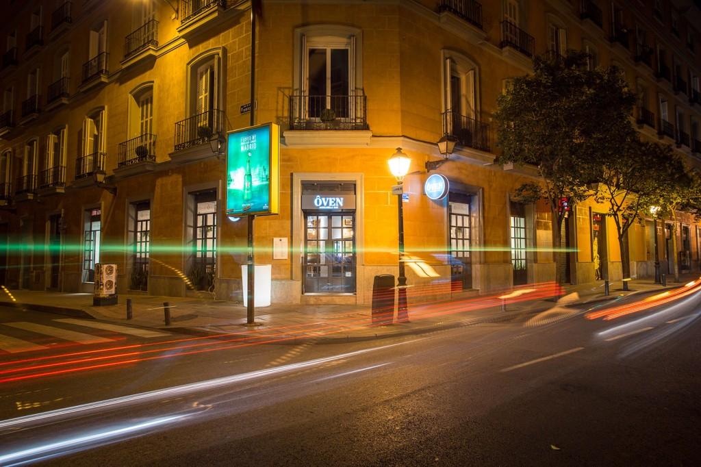 fotografia-interiorismo-Restaurante-Oven-80