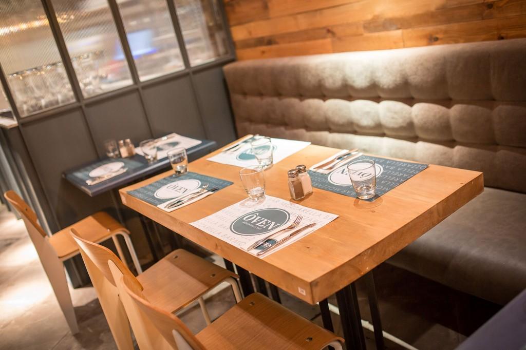 fotografia-interiorismo-Restaurante-Oven-84