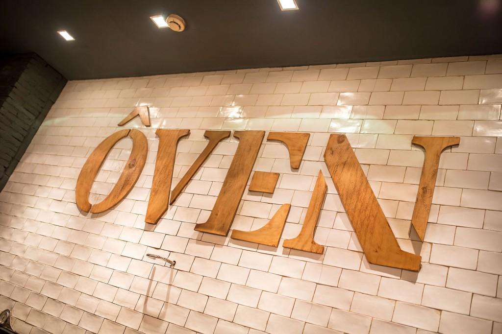 fotografia-interiorismo-Restaurante-Oven-88