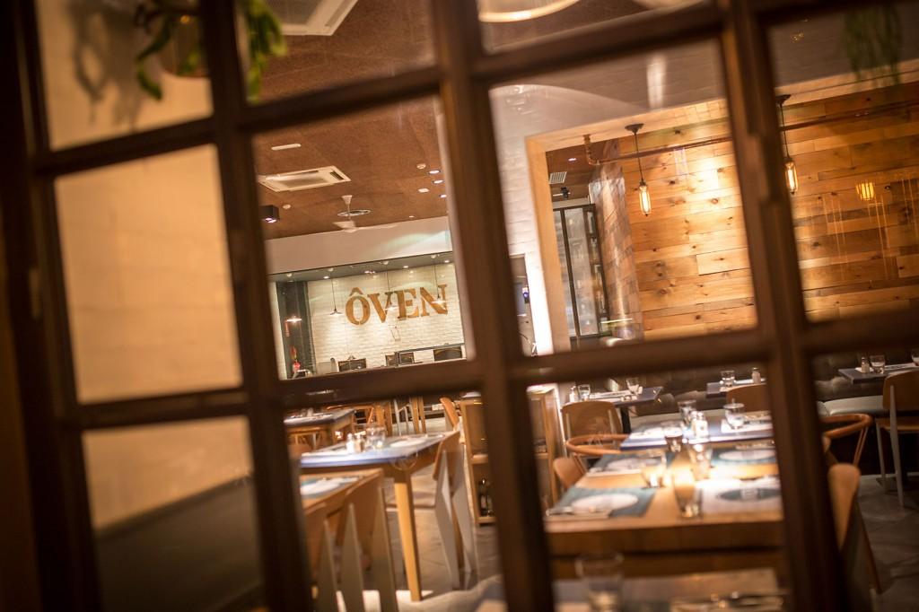 fotografia-interiorismo-Restaurante-Oven-94