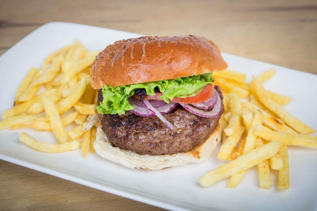 fotografia-gastronomica-hamburguesas