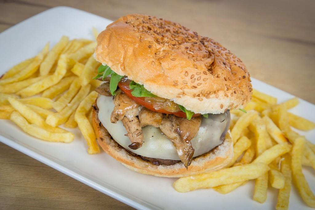 fotografia-gastronomica-hamburguesas-boletus