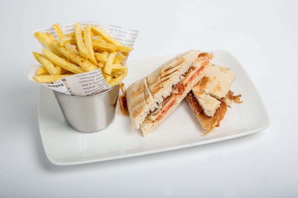 fotografia-gastronomica-tienda-online-sandwich