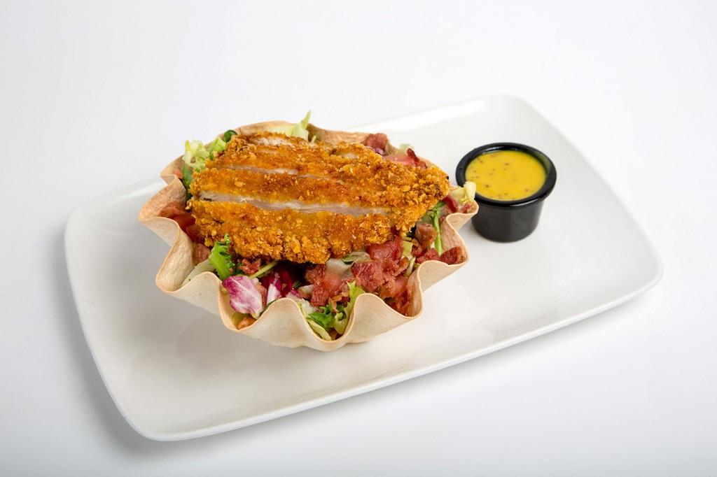 fotografia-gastronomica-ensalada-alimentacion