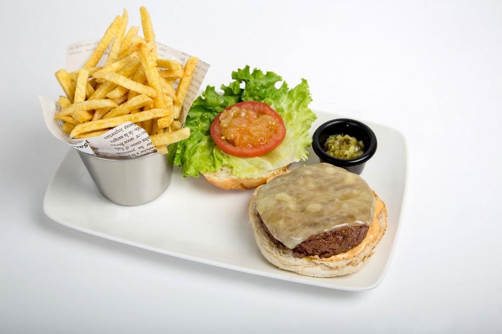 fotografia-gastronomica-plato-combinado