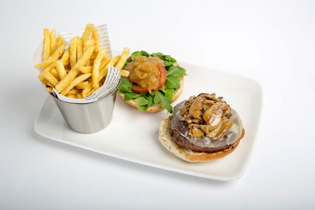 fotografia-gastronomica-hamburguesa