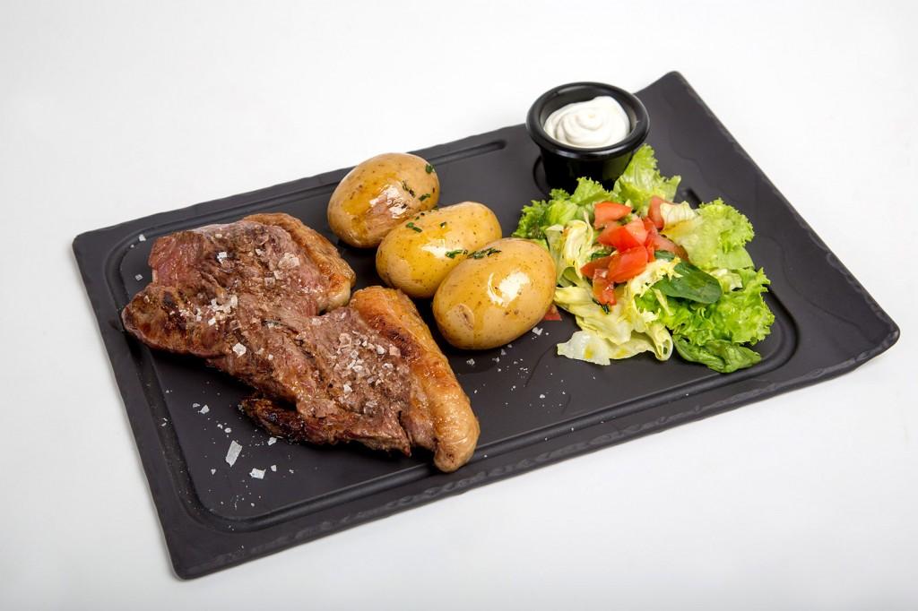 fotografia-gastronomica-carne