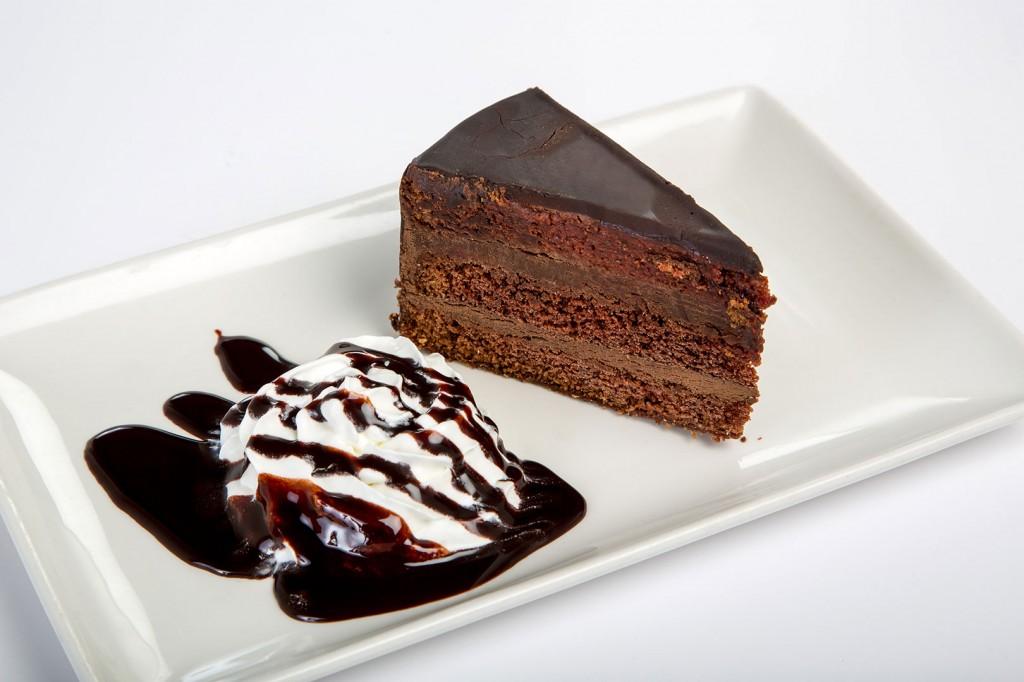 fotografia-gastronomica-tarta-chocolate
