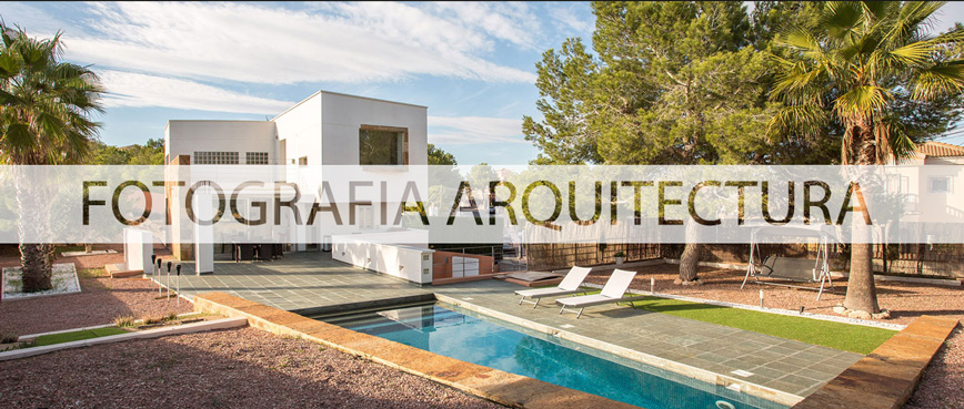 fotografia-arquitectura