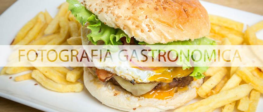 fotografia-gastronomica