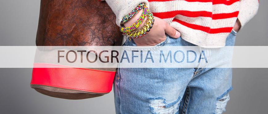 fotografia-moda