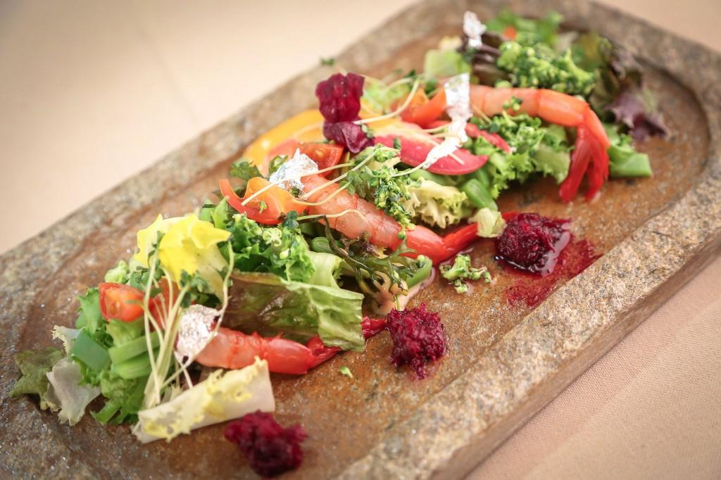 fotos-platos-murcia-gastronomica-1
