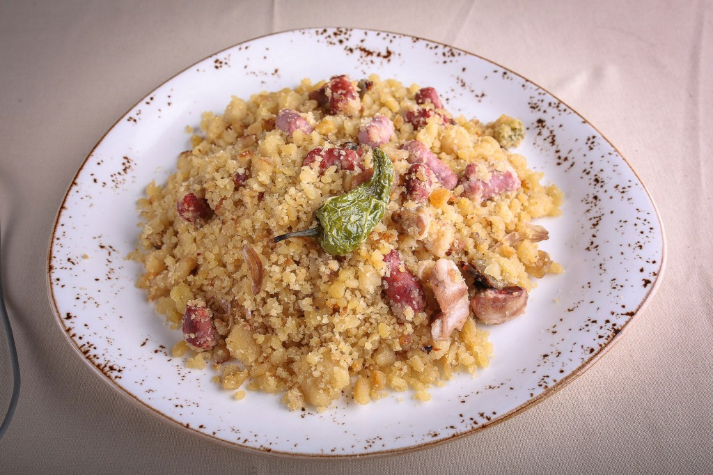 fotos-platos-murcia-gastronomica-3