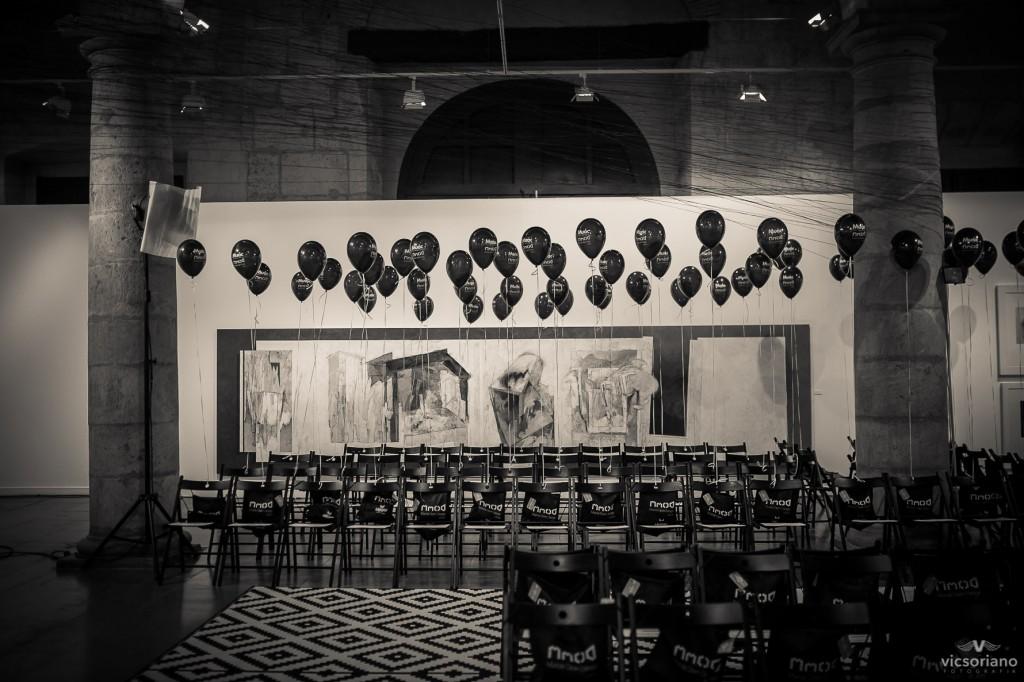 Mmod2014_vicsoriano-1225